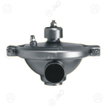 Sanitary Stainless Steel Constant Pressure Valve