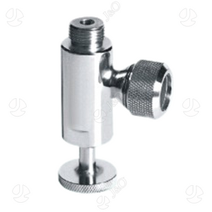 Sanitary Stainless Steel Thread Tank Level Gauge